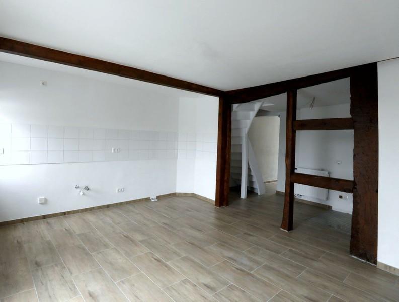 stadtsanierung in montabaur gut durchdacht selbst gemacht. Black Bedroom Furniture Sets. Home Design Ideas