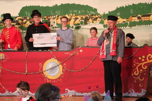 Pottum Kindersitzung 2018.14 v1