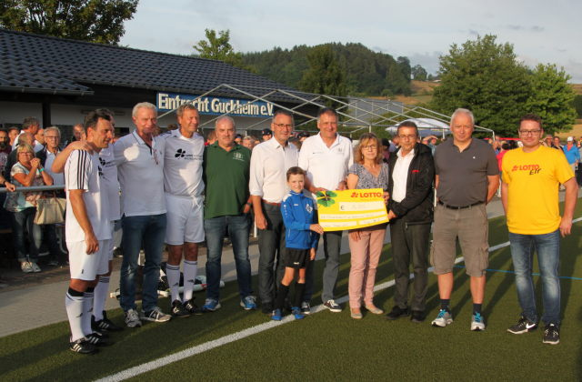 Guckheim Lotto Elf 08 2018.27 v1