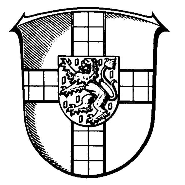 corona landkreis limburg weilburg
