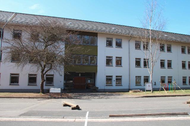 tag der offenen t252r der freien montessorischule westerburg